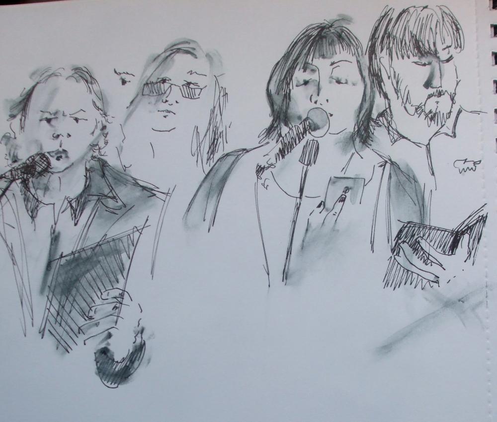 Drawings of Love Poets | Pauline Williams Art.JPG